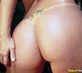 Suzana Rio - Cum Get Me - Mike In Brazil 4