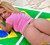 Dani Miranda - Sexual Picnic - Mike In Brazil 4