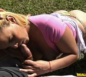 Dani Miranda - Sexual Picnic - Mike In Brazil 8