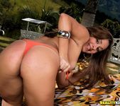 Bianca Lopes - Come Back Again - Mike In Brazil 4