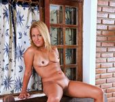 Diana Cadilac - Sexy Refreshness - Mike In Brazil 4
