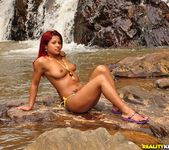 Tammy - Call Of The Wild - Mike In Brazil 3