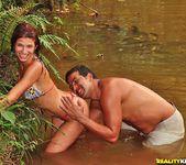 Dani Duran - Sexual Explorer - Mike In Brazil 8