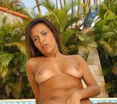 Cassia Moreno - The Love Maker - Mike In Brazil 6