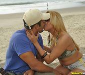 Brenda Brachto - Pussy Magnet - Mike In Brazil 3