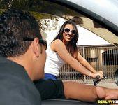Jordanna Fox - Sexual Refreshness - Mike In Brazil 3