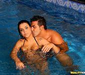 Jordanna Fox - Sexual Refreshness - Mike In Brazil 12