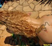 Juliaa - Poolside Lovers - Mike In Brazil 12