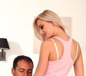 Katy Rose - Banging Katy - Mike's Apartment 5