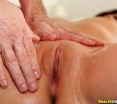 Nia Black - Massaging It In - Mike's Apartment 7