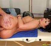 Nia Black - Massaging It In - Mike's Apartment 10
