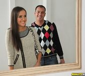 Adriana Brill - Tempting Adriana - Mike's Apartment 4