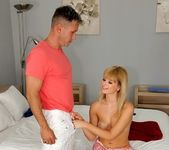 Charlyse Bella - Web Lust - Mike's Apartment 7