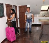 Kyra Hot - Welcum Kyra - Mike's Apartment 5