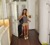 Amirah Adara - Too Sexy - Mike's Apartment 4