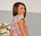 Alexis Brill - Hello Alexis - Mike's Apartment 2