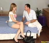 Charlyse Bella - Looking Fine - Mike's Apartment 5