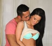 Athina - Bang Me Hard - Mike's Apartment 7