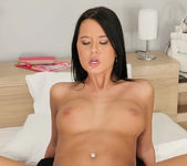 Mia Manarote - Ohh Mia - Mike's Apartment 10