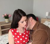 Ava Dalush - Sexy Ava - Mike's Apartment 6