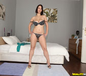 Chrissy - So Delicious - Mike's Apartment 2