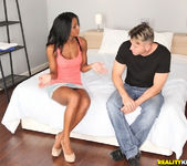 Isabella Chrystin - Just Amazing - Mike's Apartment 6