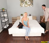 Andrea Francis - Firm And Ready - Mike's Apartment 5