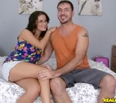 Madlin Moon - Miss Round Booty - Mike's Apartment 6