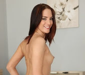 Lyen Parker - Pinks Out - Mike's Apartment 2