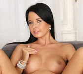 Mia Manarote - Pink And Moist - Mike's Apartment 3