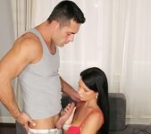Mia Manarote - Pink And Moist - Mike's Apartment 6