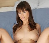 Rita - Naturally Blessed - Mike's Apartment 3