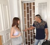Rita - Naturally Blessed - Mike's Apartment 5