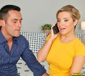 Nasta Zya - All Natural Puppies - Mike's Apartment 4
