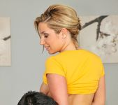 Nasta Zya - All Natural Puppies - Mike's Apartment 5