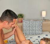 Nasta Zya - All Natural Puppies - Mike's Apartment 10