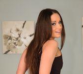 Irina Bruni - Back Door To Heaven - Mike's Apartment 2