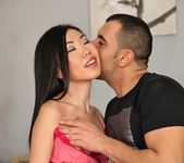 Nicoline - Lost In Translation - Mike's Apartment 5