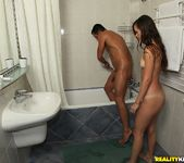 Amanda - Get It In - Mike's Apartment 12