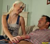 Dolly Spice - So Big - Mike's Apartment 7