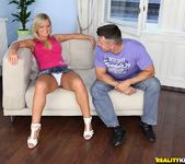 Sunny Diamond - Hot And Sunny - Mike's Apartment 5
