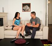 Gina - Satisfy Tenant - Mike's Apartment 5