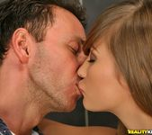 Jessica Lux - Total Lux - Mike's Apartment 7