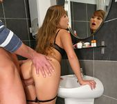 Jessica Lux - Total Lux - Mike's Apartment 9