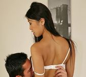 Sharon Lee - Wet Wish - Mike's Apartment 6