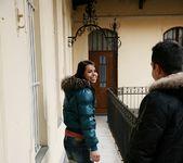 Ferrera Gomez - All Over - Mike's Apartment 5