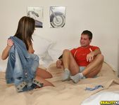 Jessica Rox - Show Me - Mike's Apartment 9