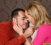 Lily Labeau - Lick Please - Mike's Apartment 6