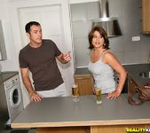 Bellina - Please More - Mike's Apartment 5