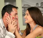 Samantha Rise - Just Sexy - Mike's Apartment 5